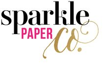 Sparkle Paper Co. / Are you looking for fun and sassy gifts, stationery, and apparel? Well look no further. Sparkle Paper Co is here!!