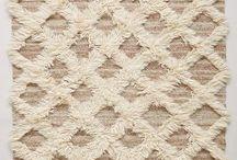 :: floors :: / by B R O O K E  J A R E D
