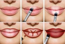 Maquillaje Profecional