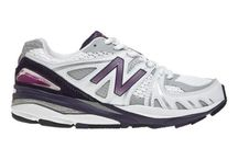 Sport Shoes / Find your favourite sport shoes with discount price at www.GlobalStoreZon.com