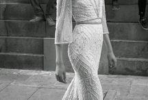 rochii bal lungi