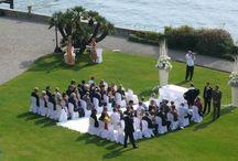 Wedding Planner / White Emotion, as a top-class Italian wedding planner, helps in planning, dealing, and organizing wedding bureaucracy in an efficient manner.