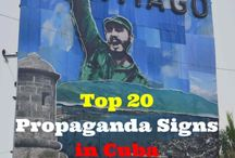 CUBA Travel Tips / Thanks to Americans being able to visit Cuba with greater ease, the tourism industry here has skyrocketed. Plenty of awesome tips can be found on this board from those who have been.