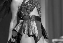 Selena Gomez  / Pics