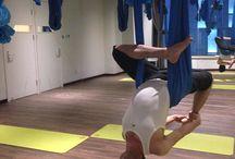 Viha yoga / Viha yoga