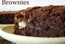 www.tynatyna.com / Blog about culinary, food and experience with homemade recipes.