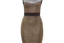 Dresses  / Ladies feminine dresses  / by Maureen H