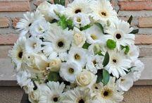 Ramos de Flores / Ramos de flores naturales de nuestra tienda online www.floristeriafernando.com