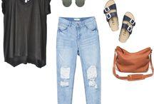 !!clothes!!