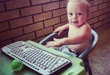Principled Parenting / Parenting Blogs