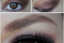 Beauty ideas & tips