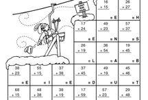 Mathematik/Rechenbilder
