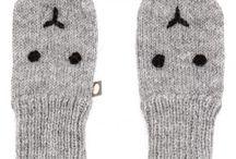 socks / ...