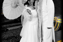 Weddings by Capturing Concepts Photography