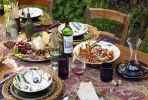 ιταλικά γευματα