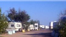 Arizona Campgrounds / These are all Campgrounds/RV Parks in Arizona that offer our 50% Discount!
