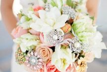 WEDDING BOUQUETS TAMPA