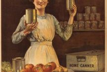 From the Jar (Canning)