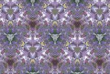 mozaik,kaleidoskop / kaleidoskop
