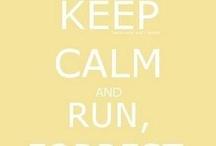 spreuken hardlopen Jolanda Bouwens (jfoekema) op Pinterest spreuken hardlopen