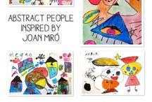 Coole Zeichnungen / Sehr schöne Zeichnungen