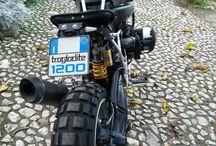 motos / motorcycles