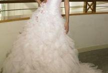 Esküvői Rucik*.* :) (Wedding Dresses)