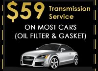 Local Transmission Shop Bergen County / Transmission Repair Shop. Transmission Rebuild Shop, Transmission Rebuilding in Bergen County Hackensask NJ