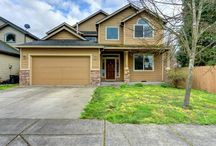 14007 NE 82nd Street Vancouver, WA - HUD Home / A spacious HUD home for a great price! If you would like to make an appointment to view this home or are interested in other HUD Homes like this one, please call our office at (360)989-3390 and one of our agents will be happy to assist you or answer any questions  that you may have.  #HUDhome #HUDhomes #VancouverWA #HomesForSale #FrontDoorRealty #FrontDoorNW #HUDHomesForSale #HUDowned #HUDpropertiesForSale