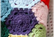 Crochet II