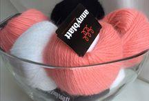 wool4u_de / online-Shop