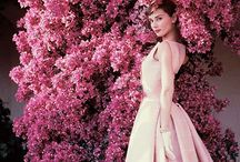 Audrey Forever~