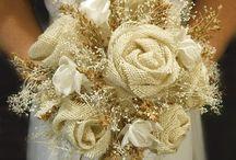 Papera Bouquet