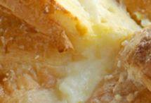 Croissants&Buns