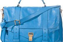 More Bags I adore 1