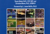 Classroom and Teaching Resources