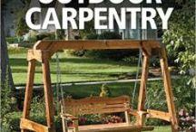 Libros carpinteria