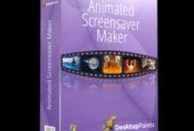تحميل ANIMATED SCREENSAVER MAKER مجانا لصناعة شاشات التوقف مع كود التفعيلhttp://alsaker86.blogspot.com/2017/06/Download-ANIMATED-SCREENSAVER-MAKER-free-with-activation-code.html