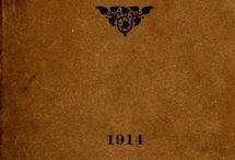 The Hendersons Cookbook