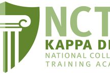 NCTA 2016 / Kappa Delta's National Collegiate Training Academy takes place Feb. 5-7, 2016, at the Hyatt Regency Orlando.