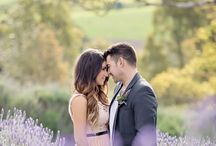 Couples portraiture / Inspirational photography and portraits of intimate couples, lovers & friends...