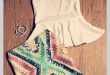 Outfit - Party