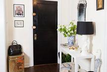 home: entryway