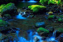 Air Terjun Papua