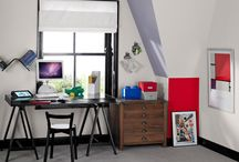 Explore / Trending Offices / Explore / Trending Living Rooms for 2016