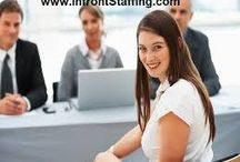 labouring jobs sydney