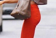 Moda Naty