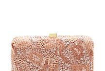Princess Madeleine's Bags