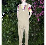 Rompers / by James Yoest