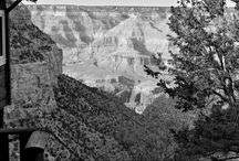 The Grand Canyon Photographs...by Me
